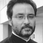 Rev. Dr. John Chryssavgis
