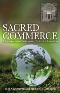 sacred commerce cover