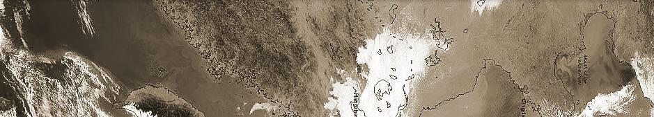 Map Header