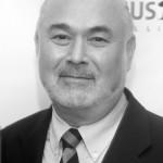 Dr. Jonathan Granoff