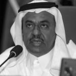 Dr. Mohammed Al-Sabban