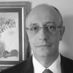 Dr. Selim Sanin