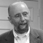 Mr. Frederick Krueger