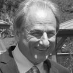 Mr. Joseph Marino