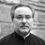 Rev. John Chryssavgis