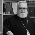 His Eminence Metropolitan Savas of Pittsburgh