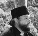 Rev. Nicholas Samaras