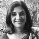 Meeta Sandeep